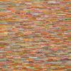 Técnica monotipo, 150x150 cm, Federico Bencini 2014-reso